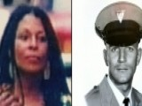 Will US-Cuba Thaw Lead Fugitive Cop Killer To Justice?