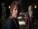 Will The Final 'Hobbit' Be One Film To Rule The Tomatometer?