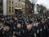 Was It Disrespectful For NYPD To Turn Backs On Mayor?