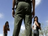 What Can US Learn From Mexico About Illegal Immigration?
