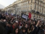 Why Were No US Officials At Anti-terror Rally In France?
