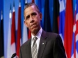 Will Republicans Challenge Obama's Immigration Timetable?