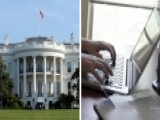WH Moving Forward With Plans To Regulate Broadband Industry