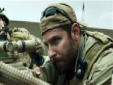 Why Are Hollywood Liberals Attacking 'American Sniper'?