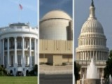 White House, Senators Clash Over Need For Iran Sanctions