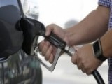 Why Gas Prices Are Falling