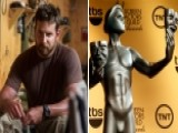 Why Was 'American Sniper' Snubbed By SAG Awards?