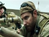 Why An Arab Group Is Upset With 'American Sniper'