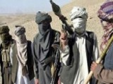 White House Avoids Calling The Taliban A Terrorist Group