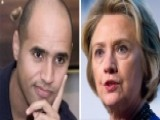 What The Secret Tapes On Libya Say About Hillary