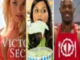 Who Will Win Super Bowl XLIX Ad Showdown?