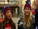 Watters' World: Super Bowl Edition