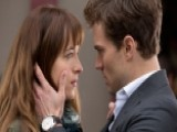 Will 'Fifty Shades Of Grey' Dominate The Box Office?