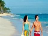 Website Exposes Hotels' False Advertising
