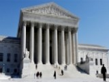 What If The Supreme Court Guts ObamaCare?