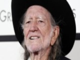 Willie's Miracle Movie At His Ranch