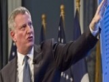 Who Is Middle Class Enough For De Blasio?