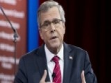 Will Jeb Bush's CPAC Speech Sway Conservatives?