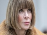 Wintour's Secrets To Success