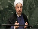 Why Pushing For An Iran Negotiation Poses A Danger
