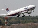 What Happened To Missing Malaysia Airlines Flight?
