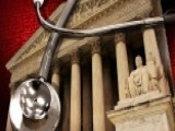 What Happens If The Supreme Court Deals Blow To ObamaCare?
