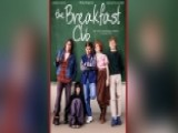 Why Nude Scene Was Cut From 'Breakfast Club'
