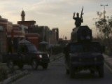 What Does Iranian Intervention In Iraq Mean For The Region?
