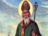 Who Really Was Saint Patrick?