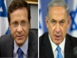 What's At Stake In Israeli Presidential Race?