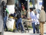 Why Tunisia Is A 'key Target' For Terror Attacks