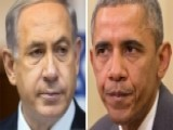 What Does New Term For Netanyahu Mean For US?