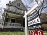 What Crucial Steps Must First-time Homebuyers Take?
