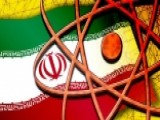 What A Nuke Deal Could Look Like: Falling Into Iran's Trap?