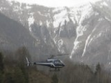 What Forensic Evidence Will Germanwings Crash Site Show?
