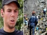 Was Germanwings Co-pilot Hiding His Condition?