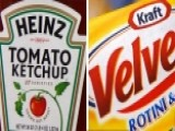 What The Heinz-Kraft Merger Means For You At The Market