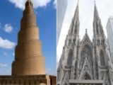 Will Islam Pass Christianity In Size By 2050?