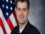 Who Is Michael Slager?