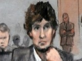 What To Expect From Penalty Phase Of Boston Bombing Trial