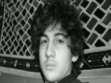 Would A Death Sentence Make Tsarnaev A Martyr?