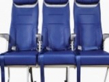 Will Southwest's Wider Seats Really Make A Difference?