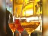 Will New FDA Regulations Hurt Wine Industry's Bottom Line?