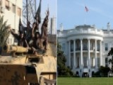 White House Wants Networks To Stop Airing Old ISIS Video