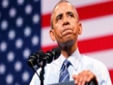 Why Have Racial Tensions Worsened Under President Obama?