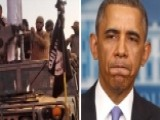 What Will Al Qaeda, ISIS Look Like At End Of Obama's Term?