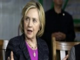 Will Email, Donation Revelations Hurt Hillary Clinton?