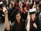 What's In A Name? Study: Ivy League Grads May Net Less Pay