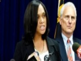 Why Is Mosby Trying To Keep Freddie Gray Autopsy Sealed?