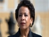 Who Is Loretta Lynch? Question Stumps 'Jeopardy' Panel